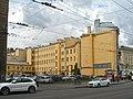 Финский переулок 9 01.jpg