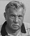 Химочка, Степан Иванович.jpg