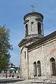 Храм Иоанна Предтечи (Керчь).jpg