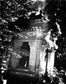 Цвинтар на Личакові 175.jpg