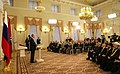 Церемония инаугурации мэра Москвы Сергея Собянина.jpg