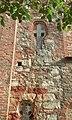 Церковь Иоанна Милостивого на Мячине Великий Новгород деталь.jpg
