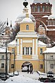 Церковь Митрофания, епископа Воронежского (8360871666).jpg