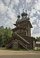 Церковь во имя Вознесения Господня 1669 Кушерека Онежский р.jpg