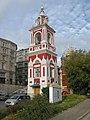 Церковь св. Георгия на Псковской горе07.jpg