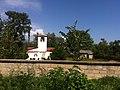 Црква Рождество на Пресвета Богородица во Костинци 02.JPG