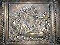Элемент двери Исаакиевского собора2.JPG