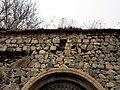 Գետաթաղի Սուրբ Աստվածածին եկեղեցի 52.jpg