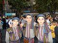 Էրեբունի-Երևան 2798, ArmAg (3).jpg