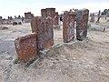 Նորատուսի գերեզմանատուն, Գեղարքունիք 06.jpg