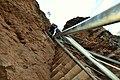 במעלה המדרגות.jpg
