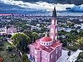 הכנסייה הרוסית באבו כביר.jpg