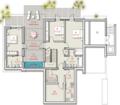 االطابق االاول 3.png