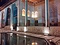 ارگ کریمخان شیراز - زندیه.jpg