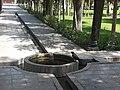 باغ نگارستان3.jpg