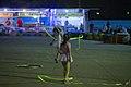 جنگ ورزشی تاپ رایدر، کمیته حرکات نمایشی (ورزش های نمایشی) در شهر کرد (Iran, Shahr Kord city, Freestyle Sports) Top Rider 45.jpg