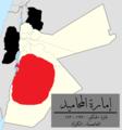 خريطة إمارة المحاميد.png