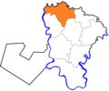 مركز تلا.png