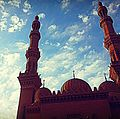 مسجد الفتح 3.jpg