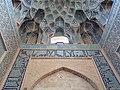 مسجد جمعه نطنز.jpg