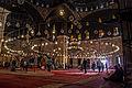 مسجد محمد علي بالقلعه 1.jpg