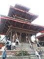 वसन्तपुर दरवार क्षेत्र (Basantapur, Kathmandu) 01.jpg