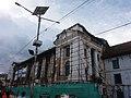 वसन्तपुर दरवार क्षेत्र (Basantapur, Kathmandu) 49.jpg
