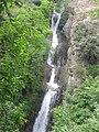 हुम्ला जिल्लाको नौ छहरे झरना 2.JPG
