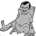 എം ടി വാസുദേവൻ നായർ.jpg