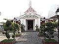 วัดพิชยญาติการามวรวิหาร Wat Phicahaya Yatikaram Worawiharn (20).jpg