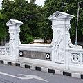 สะพานมหาดไทยอุทิศ256.jpg
