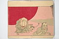『暁斎百鬼画談』-Kyōsai's Pictures of One Hundred Demons (Kyōsai hyakki gadan) MET 2013 767 28.jpg
