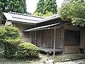 グリーンピア八女茶室 - panoramio.jpg