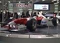 トヨタF1-2004.jpg