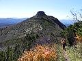 ライオン岩へ - panoramio.jpg