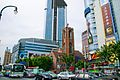 上海街景Scenery in ShangHai, China - panoramio (1).jpg