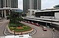 东涌 的士站 taxi - panoramio.jpg