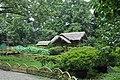 中国江苏省苏州市平江区 China Jiangsu Suzhou City, Province, Pingji - panoramio (21).jpg