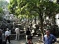中國蘇州庭園29China Classical Gardens of Suzhou.jpg
