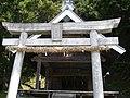 八雲神社 - panoramio.jpg