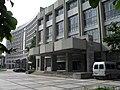 南京航天航空大学办公楼 - panoramio.jpg