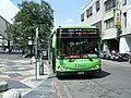 台中市公車036-FW.JPG