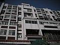 台北市市街取景 - panoramio - Tianmu peter (17).jpg