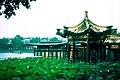 后海 Houhai Хоухай (9451424366).jpg