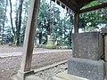 唐子神社 - panoramio (6).jpg