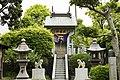 天疫神社 - panoramio (2).jpg