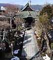 小口薬師堂3 - panoramio.jpg