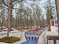 幸福广场-树景 - panoramio.jpg
