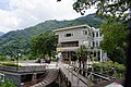 拉拉山旅遊服務中心 Mount Lala Visitor Center - panoramio.jpg
