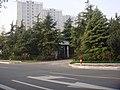 无锡新区欣园 - panoramio.jpg